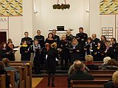 Jeronym Benefice 2016-1
