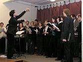 Jeronym Tabor2007-3