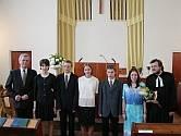 PhotoKonfirmace2003-4
