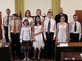 PhotoKonfirmace2007-1