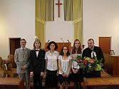 PhotoKonfirmace2009-3