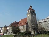 Jeronym Olomouc1